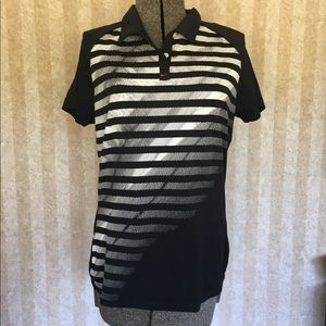Nike Golf Dri-Fit Shirt